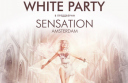 White party: The End